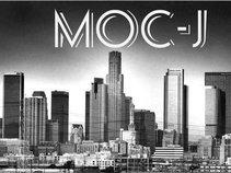 MOC~J