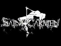 Saint Carmen