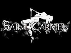 Image for Saint Carmen