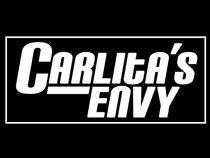 Carlita's Envy