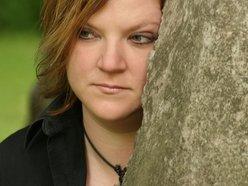 Image for Cheley Tackett