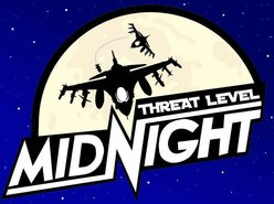 Image for Threat Level Midnight