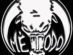 Image for Método