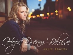 Image for Angie Rogers