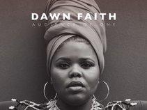 Dawn Faith