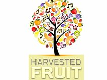 Harvested Fruit Records