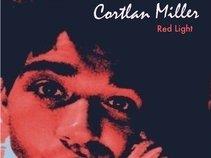 Cortlan Miller
