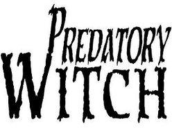 Predatory Witch