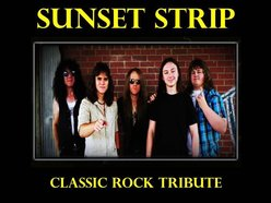 Image for Sunset Strip
