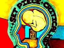 Set Piece