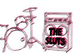 Image for The Sluts