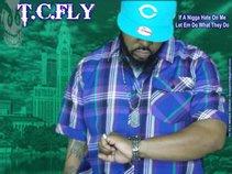 T.C.FLY
