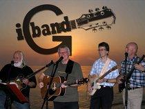 Ian Gartside Band