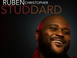 Image for Ruben Studdard