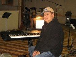 Image for Jimmy Borja Music