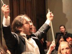 Collaborative Orchestra