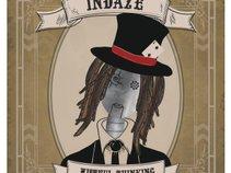 InDaze