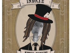 Image for InDaze