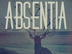 Image for Absentia