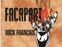 Façapart