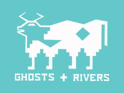Image for Ghosts & Rivers