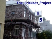 the_brickbat_project