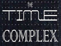The Time Complex