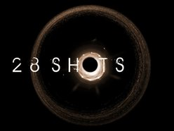 Image for 28Shots
