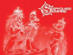 Image for Spyglass Empire