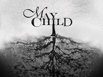 May Child