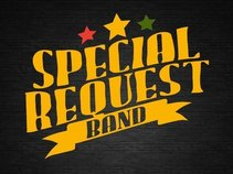 Special Request Band