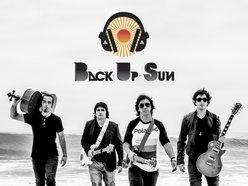 Image for BackUpSun