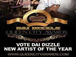 Image for Dai Dizzle