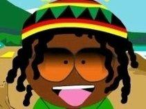 Reggae The Project