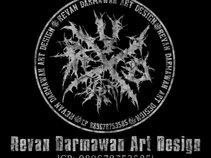 Revan Darmawan