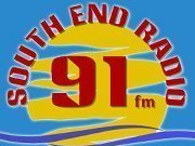 South End Radio 91FM