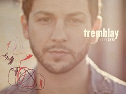 Image for TREMBLAY