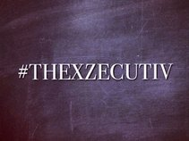 The Xzecutiv