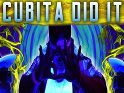Image for Cubita Da Poet
