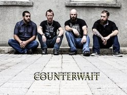 Image for CounterWait
