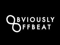 Image for Obviously Offbeat