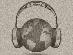 Boyd & Wood Band