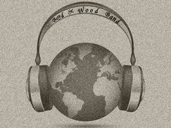 Image for Boyd & Wood Band