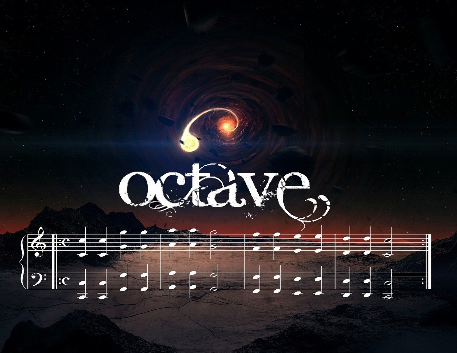 Octave Band | ReverbNation