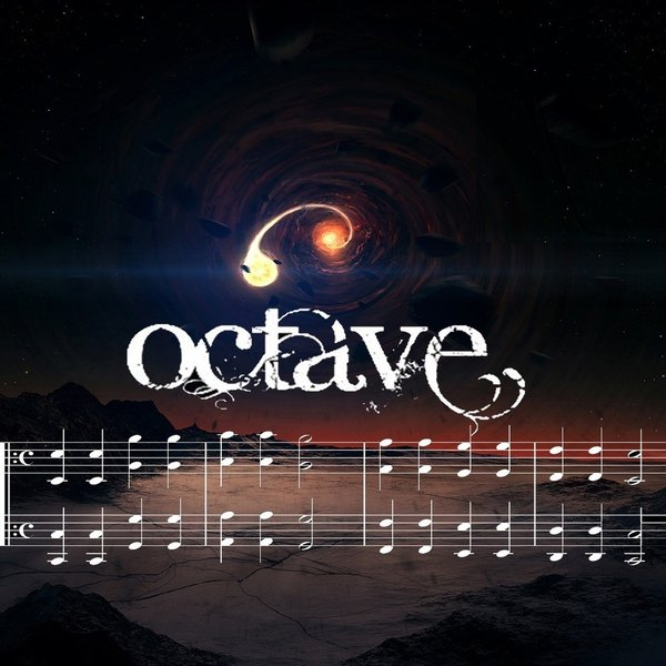 Ek Galti - Shivai by Octave Band | ReverbNation