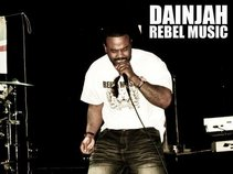 Dainjah Rebel Music