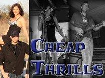 Cheap Thrill$