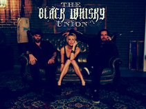 The Black Whisky Union