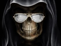 Death Vendor