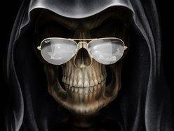 Image for Death Vendor